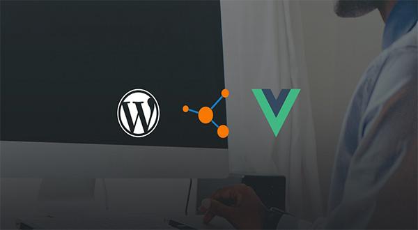 معرفی کلید وردپرس API