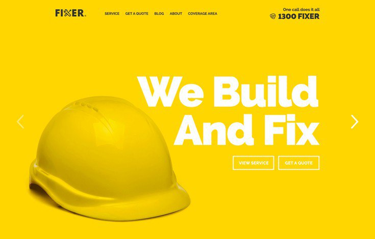 fixer-upfront-bigtheme04