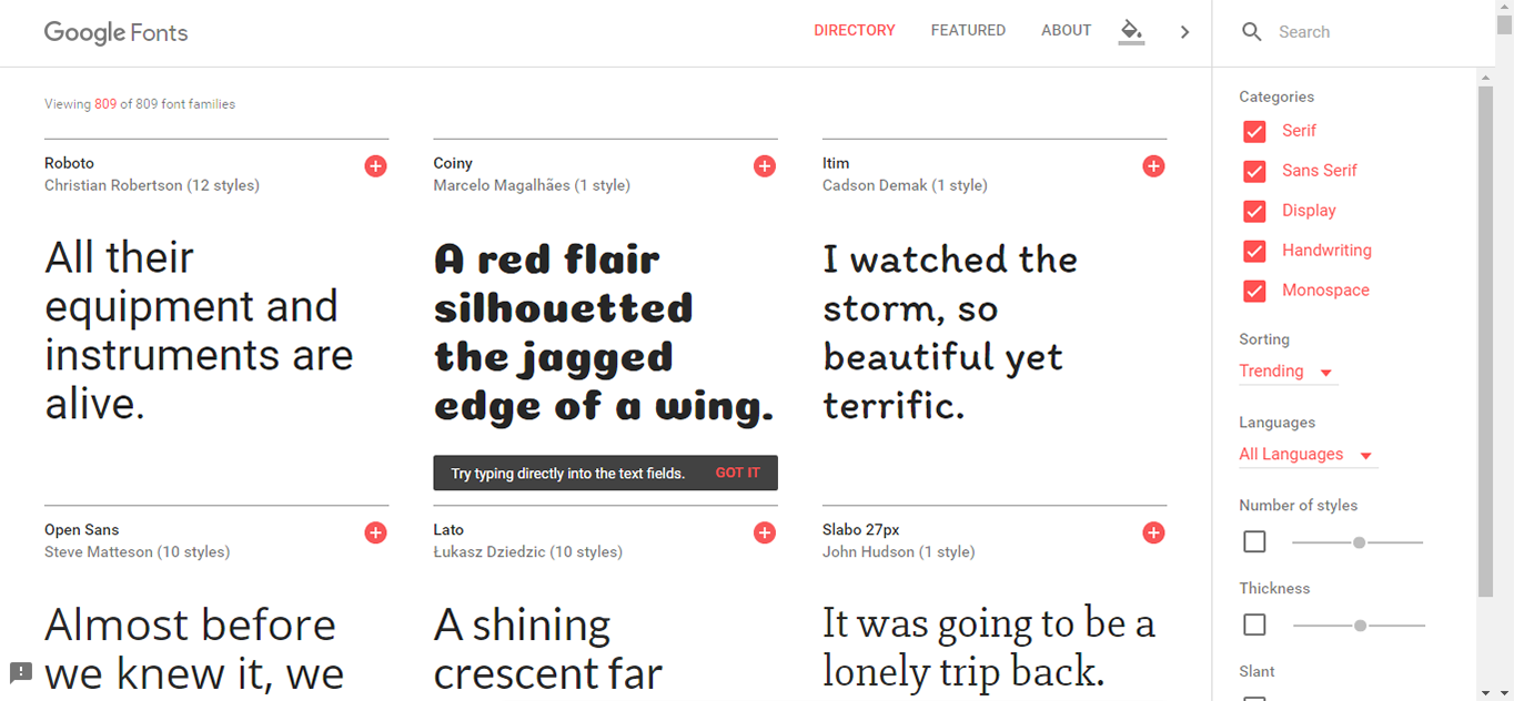 google-fonts-bigtheme