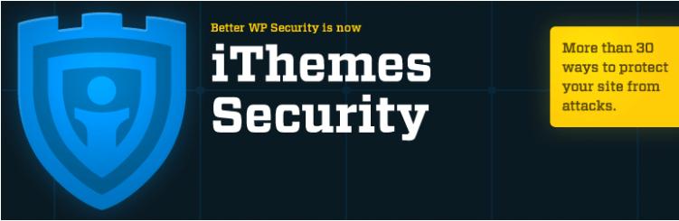 iThemes-Security-Plugin-bigtheme