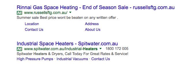 meta-description-paid-ads-bigtheme