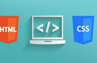 معرفی شیوه نامه وردپرس CSS