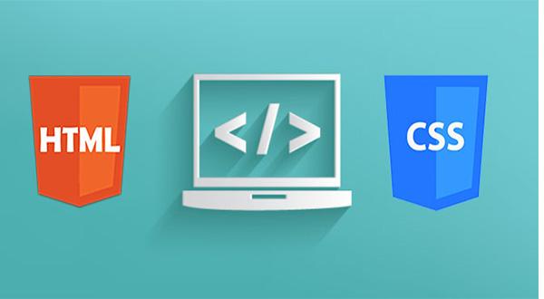 معرفی شیوه نامه وردپرس CSS ، شیوه نامه وردپرس