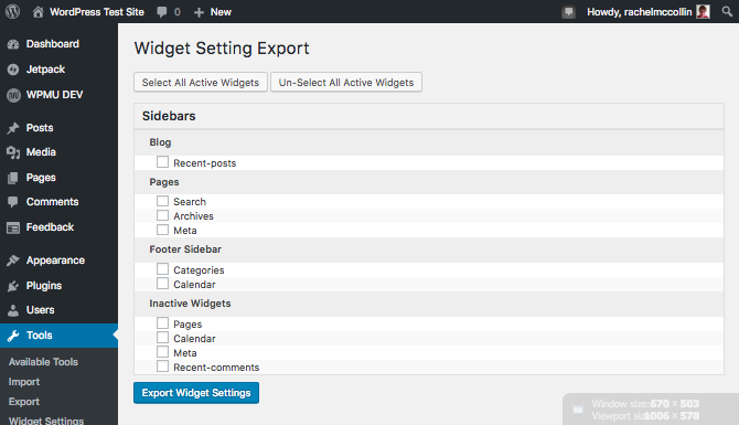 widget-export-bigtheme