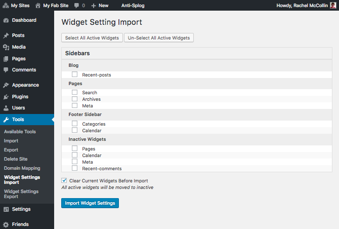 widget-import-bigtheme