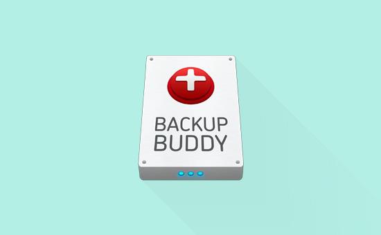 wordpress-backup-1