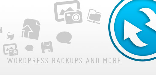wordpress-backup-3