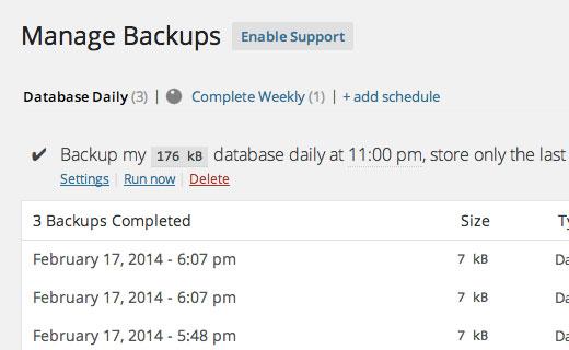 wordpress-backup-4