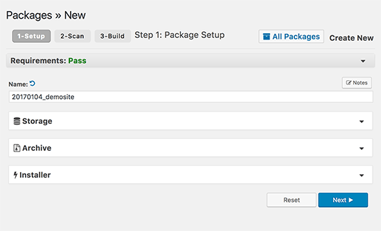 wordpress-backup-5