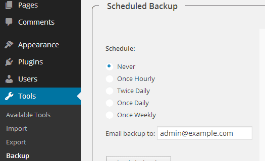 wordpress-backup-6