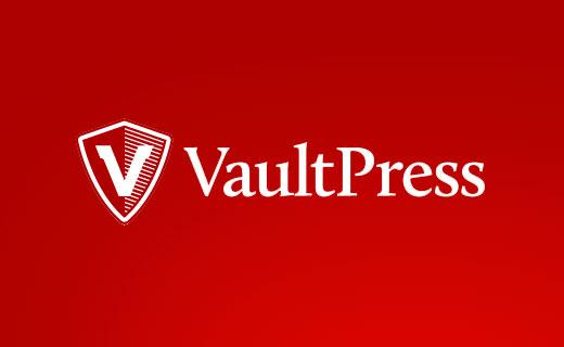 wordpress-backup-7