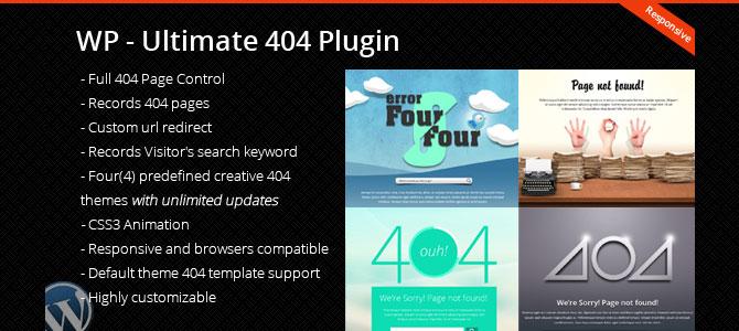 -Bigthemewp-ultimate-404-plugin