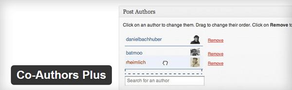 Co-Authors-Plus1-bigtheme
