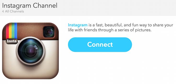 IFTTT-Instagram-Connect-bigtheme