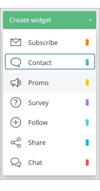 getsitecontrol-Contact_Bigtheme