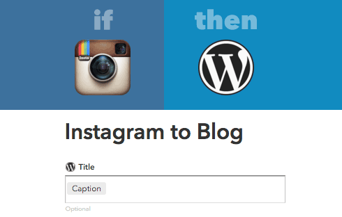 insta-wp-title-bigtheme