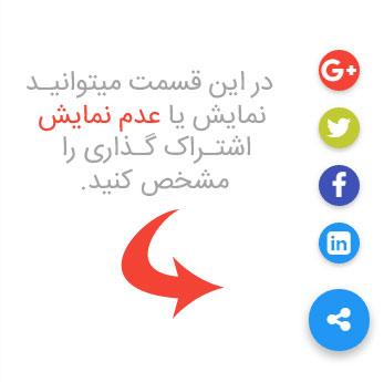 قالب پزشکی وردپرس | قالب وردپرس پزشکی | قالب وردپرس | قالب پزشکی ایرانی | پوسته پزشکی
