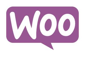 ووکامرسی