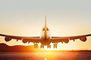 از کجا بلیط هواپیما چارتز تهیه کنیم