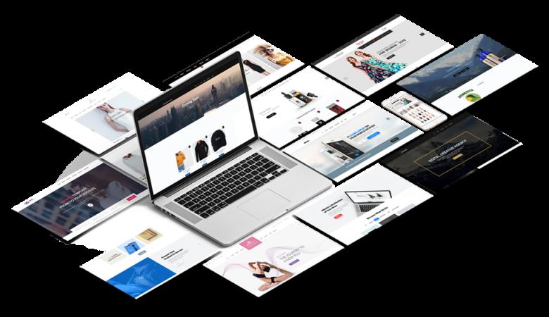 بهترنی استراتژی طراحی سایت