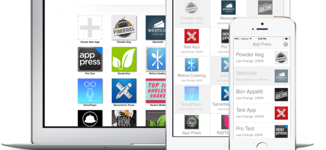 AppPress_hardware11_webready