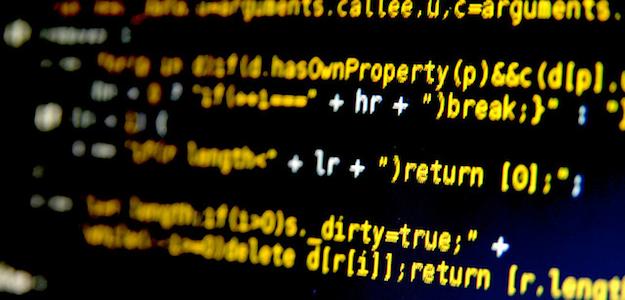 استفاده از کد به جای افزونه - افزونه - بدون افزونه