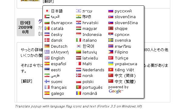 google-ajax-translation-wordpress-jquery-plugin