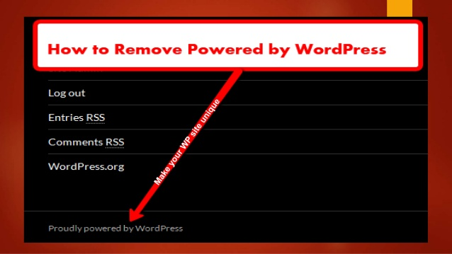 how-to-remove-powered-by-wordpress-2-638