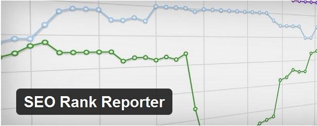 seo-rank-reporter