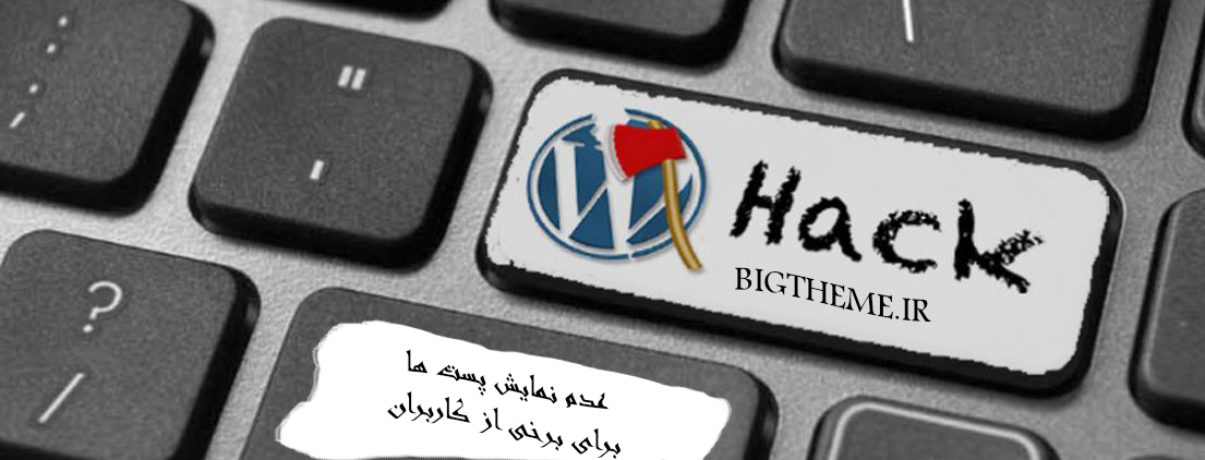 wordpress-hackedit