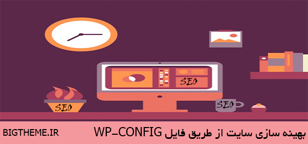 wp-confing.php